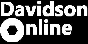 Davidson online