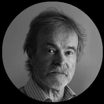 Robert Davidson avatar